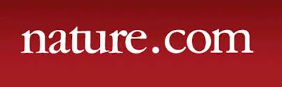 Nature_Logo