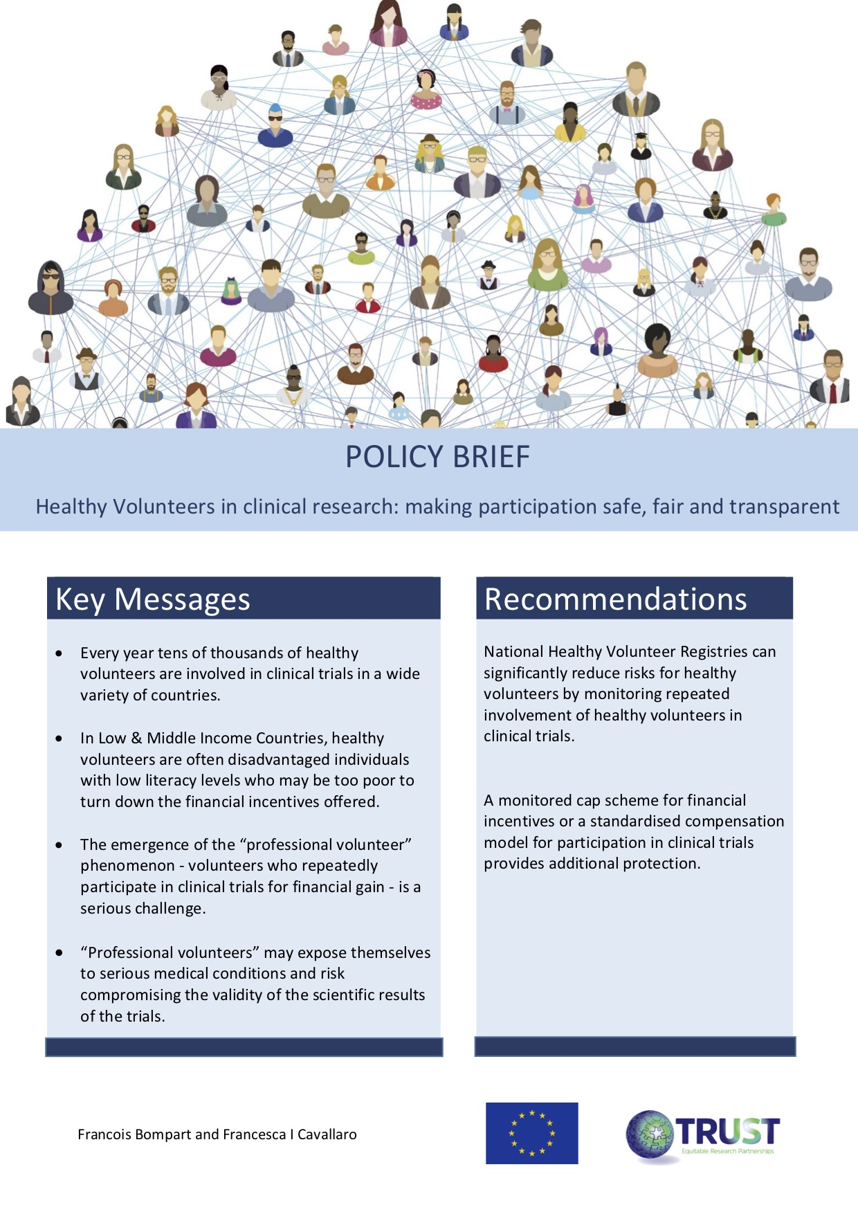 1st policy brief image