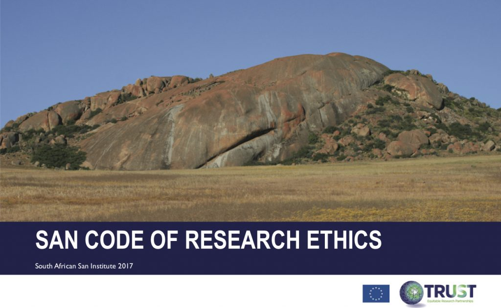San-Code-of-RESEARCH-Ethics-Booklet_English