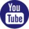 YouTube_sml