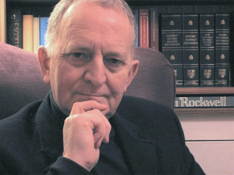 "Ron Iphofen, an adviser on research ethics to the European Commission, believes the code will have a profound impact on how funding proposals to the EU are designed and reviewed. ""I could envisage reviewers now looking suspiciously at any application for funds that entailed research by wealthy nations on the less wealthy that did not mention the code,"" he says."
